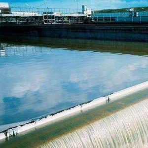 重庆污水处理